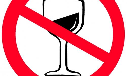 Анемия при алкогольной энцефалопатии
